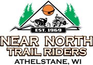 Near North Trail Riders